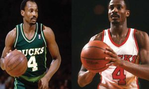 Sidney Moncrief Net Worth/Salary/Total Assets 2018, 2019, 2020, 2021