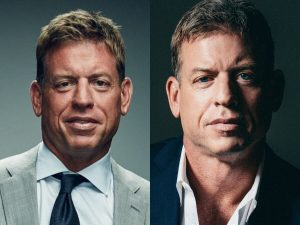 Troy Aikman Net Worth of /Salary/Total Assets in 2018, 2019, 2020, 2021