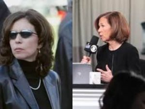 Amy Trask Net Worth