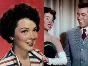 Kathryn Grayson Net Worth