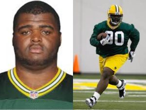Bj Raji Net Worth