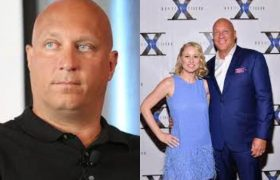 Steve Wilkos Net Worth (1)