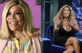 How Rich is Wendy Williams?