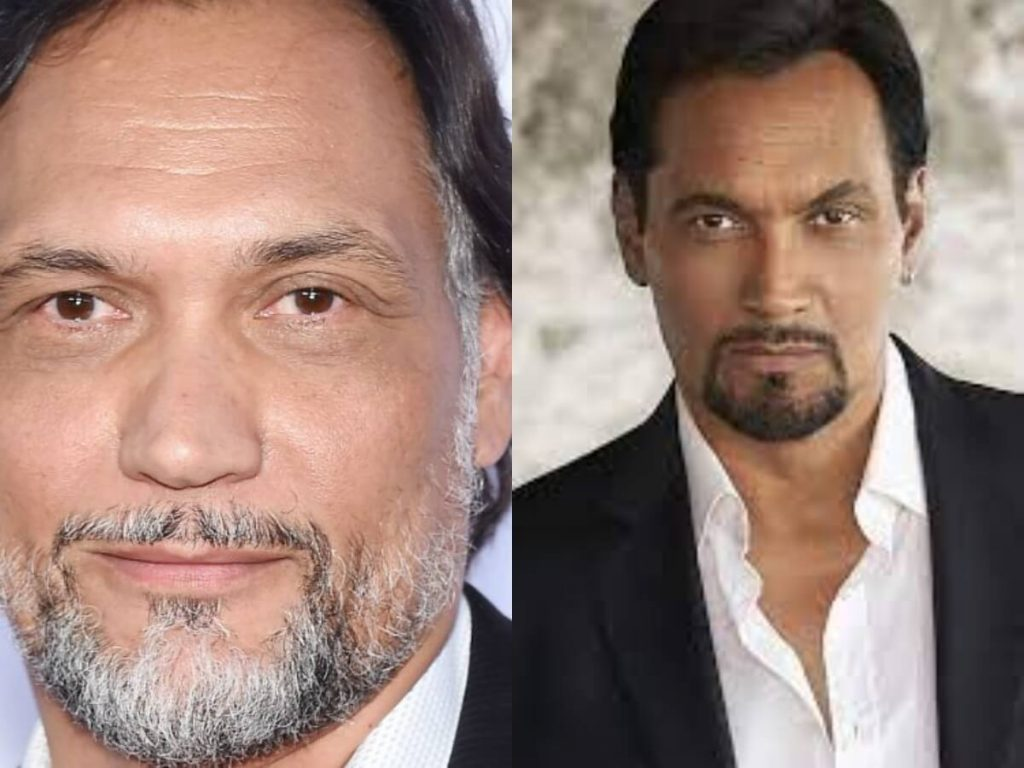 How Rich is Jimmy Smits?