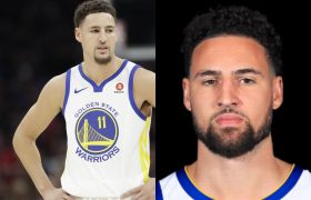 How Rich is Klay Thompson?